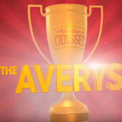 The Averys